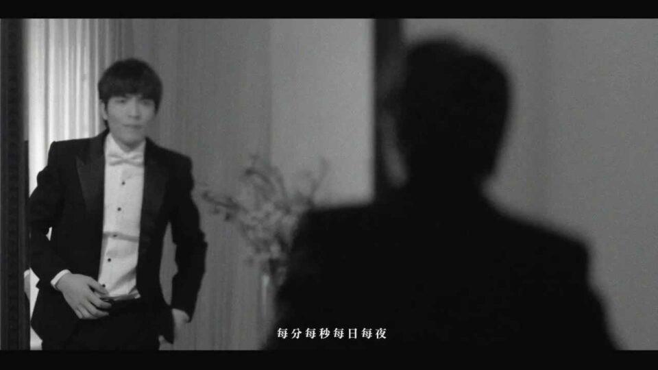 [Lyric Translation] Jam Hsiao 蕭敬騰 – Marry Me