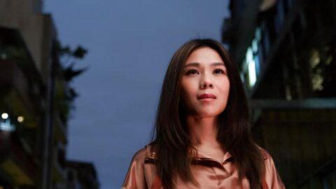 [Lyric Translation] Tanya Chua 蔡健雅 – The Will 遺書