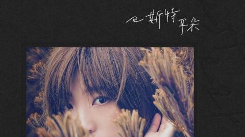 [Album Review] Ball Chuang 小球 – Best Ear 巴斯特耳朵 (2018)