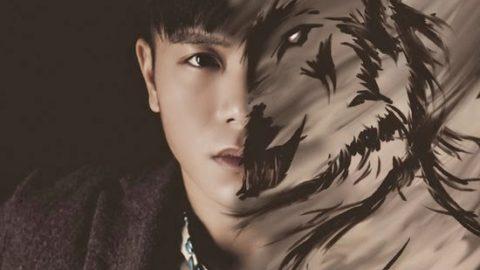 [Album Review] William Wei 韋禮安 – Journey Into the Night 有所畏 (2014)