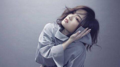 Lala Hsu 徐佳瑩 Premieres Vibrant New Video For 'Just Dance 現在不跳舞要幹嘛'