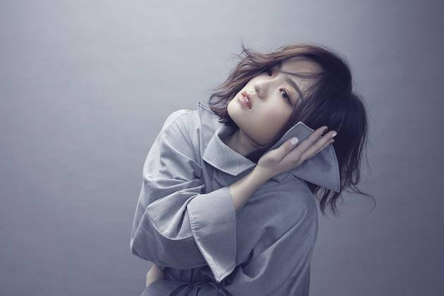 Lala Hsu 徐佳瑩 Premieres Vibrant New Video For 'Just Dance 現在不跳舞要幹嘛'