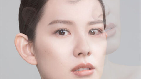 Diana Wang 王詩安 Releases New R&B Album 'Poem 詩' With Khalil Fong's Record Label FU MUSIC
