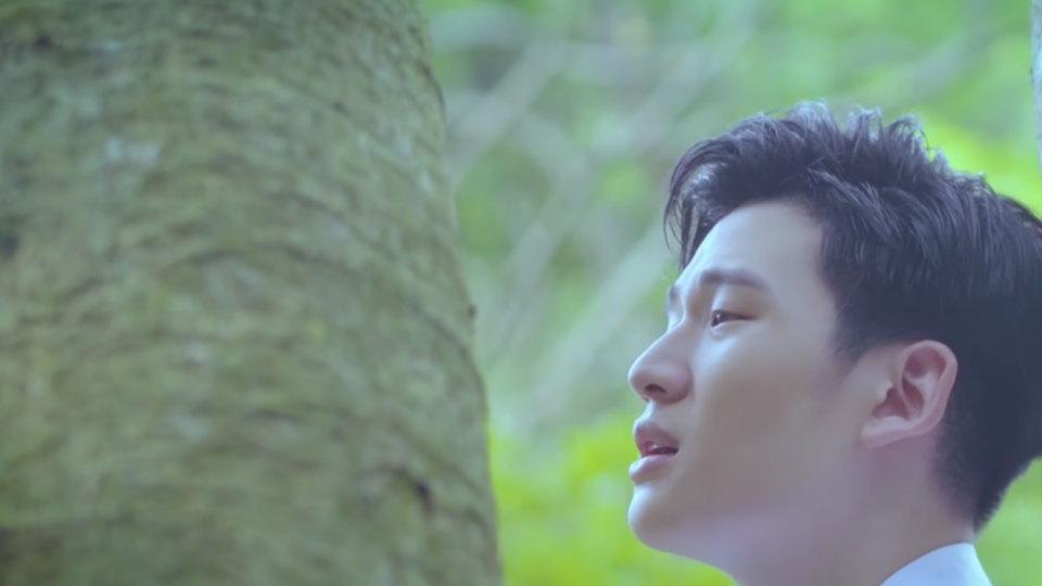 [Lyric Translation] Eric Chou 周興哲 – How Have You Been 你好不好