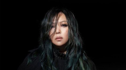 Profiles #3: A-Mei張惠妹 – From Indigenous Sister to Mandopop Matriarch
