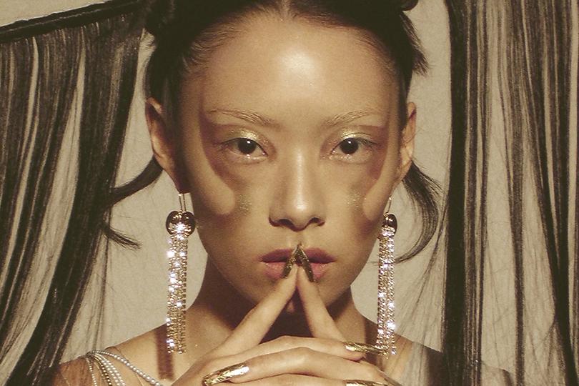 [Album Review] Rina Sawayama – SAWAYAMA (2020)