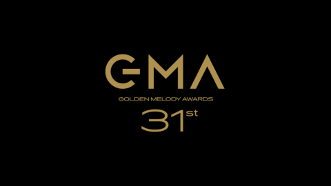 Nominees Announced For 31st Golden Melody Awards; Abao, Waa Wei, Peggy Hsu Amongst Frontrunners