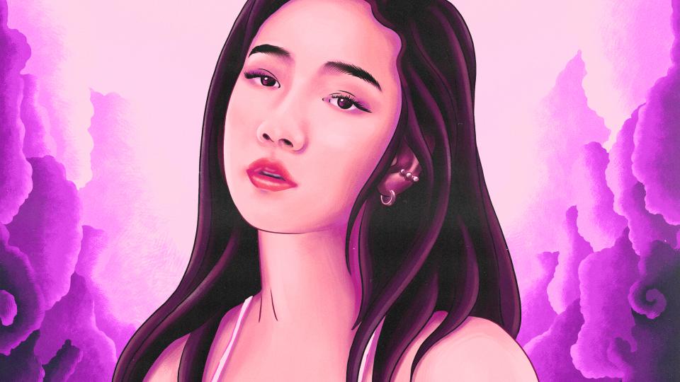 [Album Review] Julia Wu 吳卓源 – 5pm