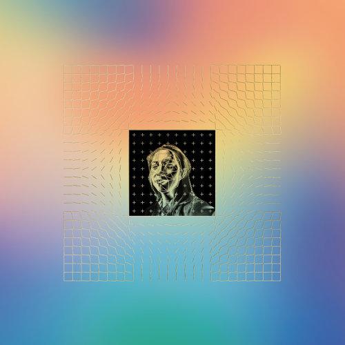[Album Review] Anie Fann 范安婷 – Artemis 1889 亞底米1889