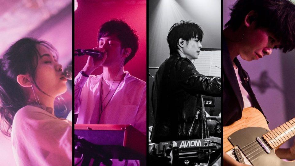 Choice Picks_Night Keepers 守夜人 (Insomniacs Playlist)