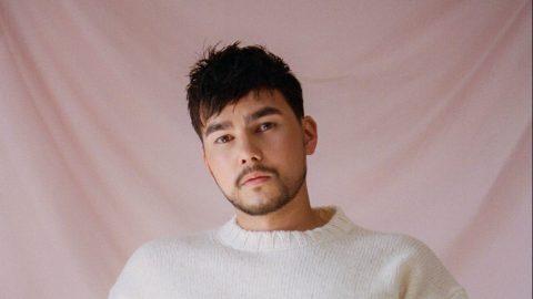 Choice Picks_Tyler Shaw (Asian Pride Playlist)