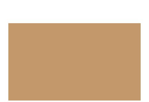 32rd Golden Melody Awards Winners' List – Soft Lipa杜振熙 and SANGPUY桑布伊 Win Big