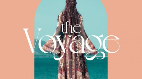 [Album Review] Karen Mok 莫文蔚 – The Voyage